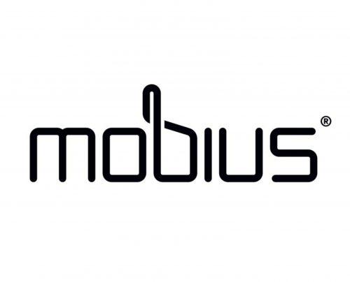MOBIUS BRACES