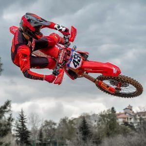 motocross mx mxgp moto