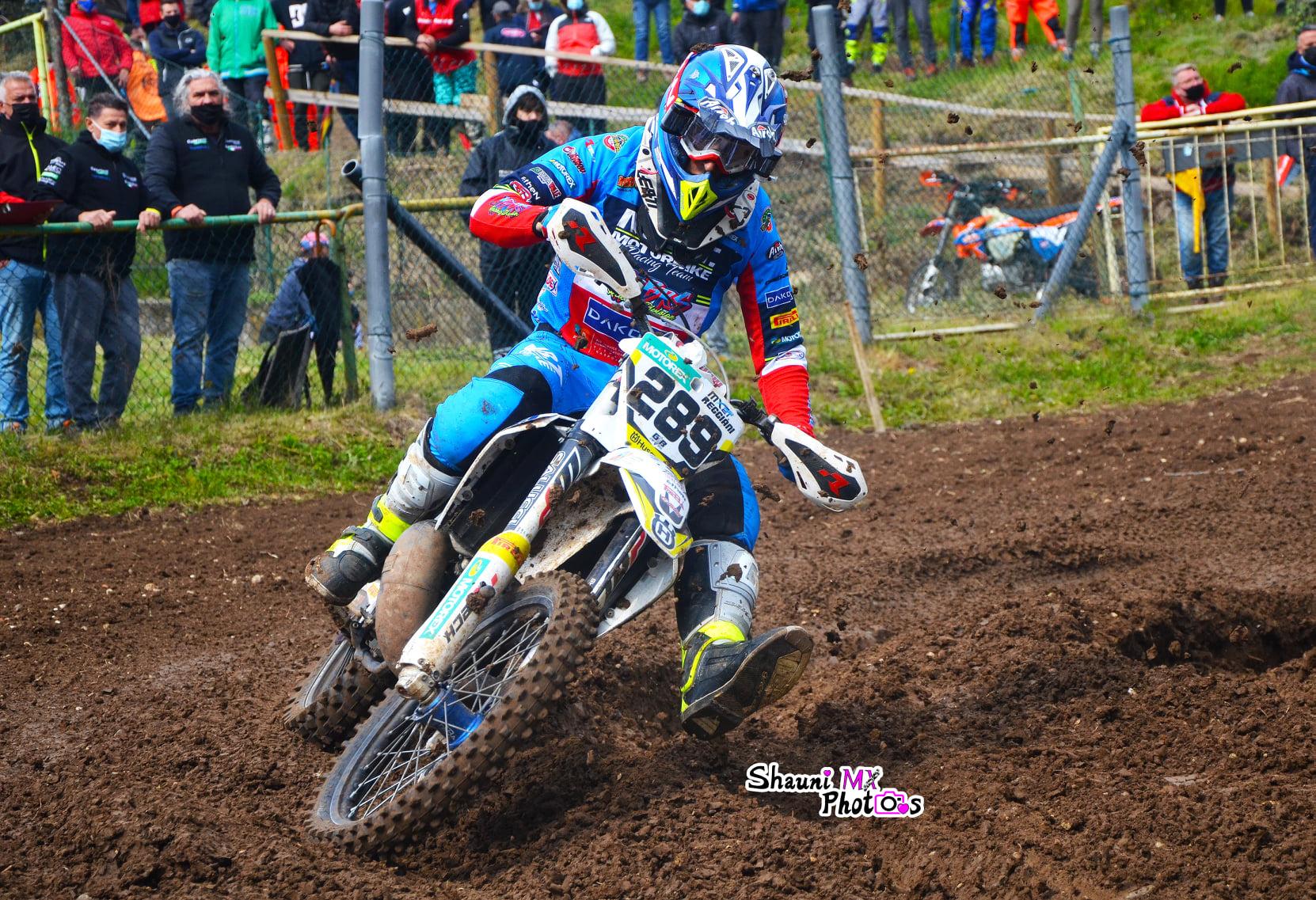 motocross moto mx fuoristrada 250