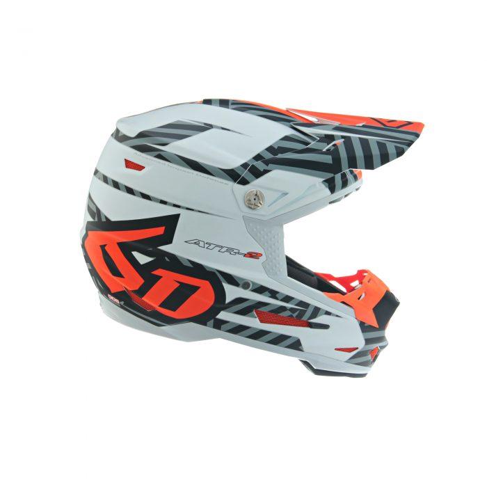 seo, motocross, casco, web, moto, sicurezza, mx, enduro, grafica nuovo