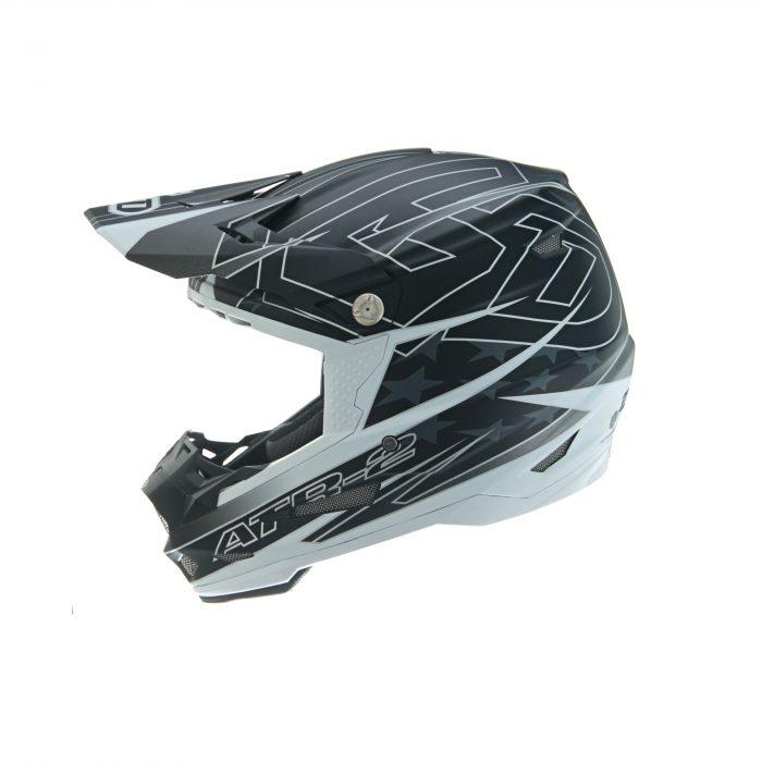 seo, motocross, casco, web, moto, sicurezza, mx, enduro, nuovo