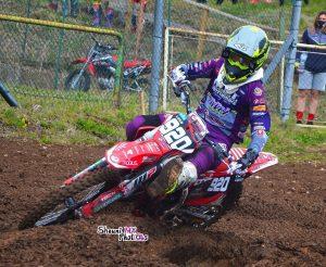motocross, mx ,moto