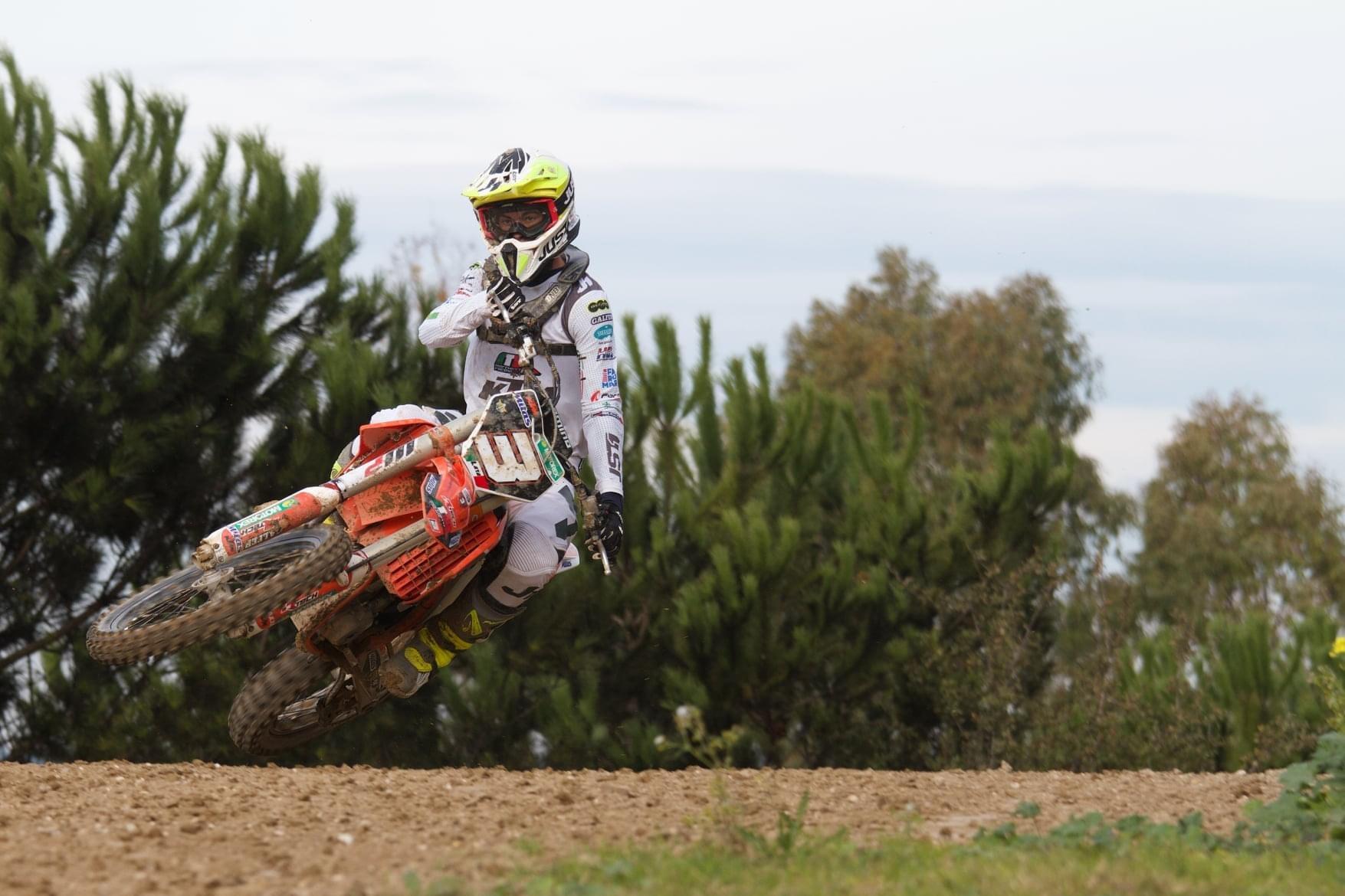 motocross moto lata mx cross mobs braces