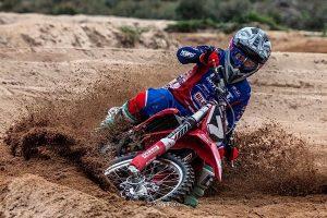 motocross moto mx mxgirl