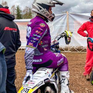 motocross mx husqvarna 250