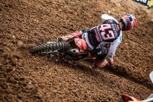 mobius braces motocross mx europeo mondiale honda moto